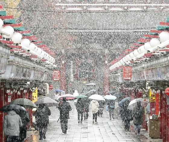 tokyo_snow_7