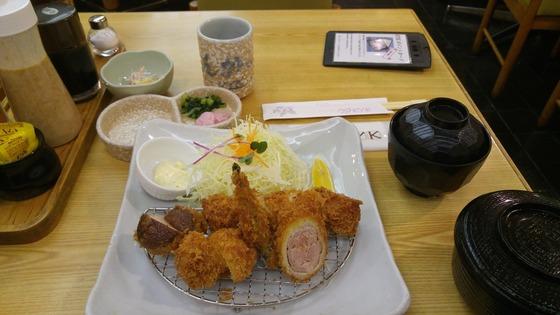 shikoku_48