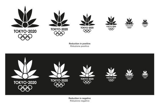 2020tokyo_olympic_design_2_4