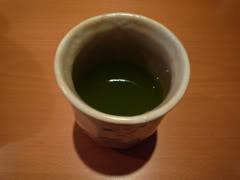 current_green_6