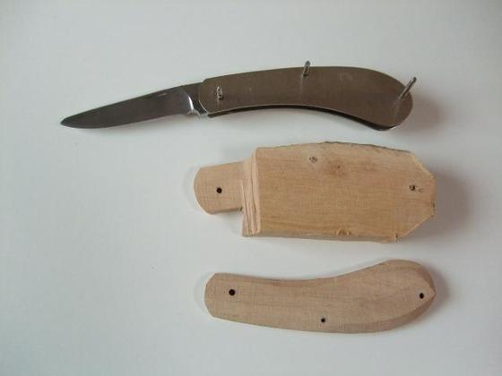 nakayama_hidetoshi_knives_proccess3
