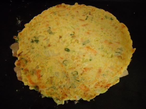 okonomiyaki_9