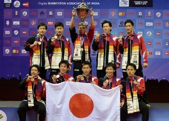 Japan-thomas_cup