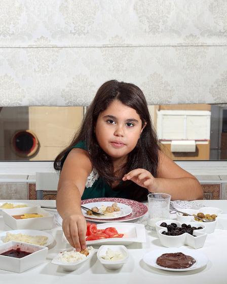 children_breakfast_11_1