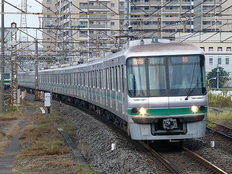japan_train_3