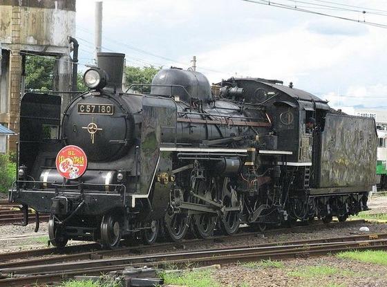 japan_train_15
