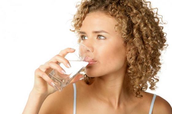 drink_water