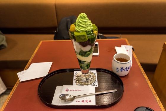 food_in_japan_4