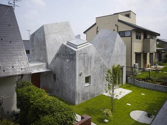 architecture_4