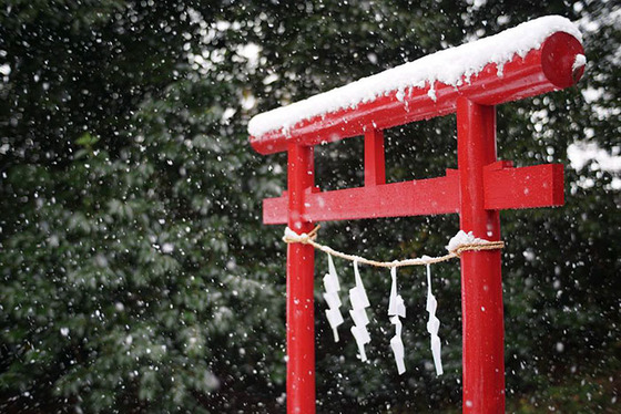 tokyo_snow_10