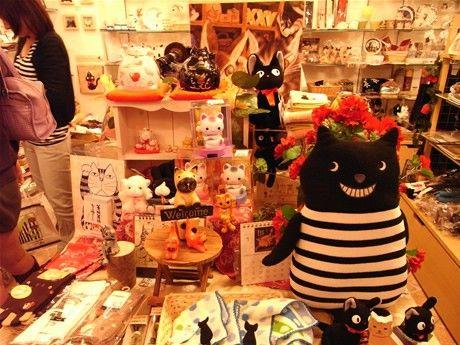 japan_Souvenirs11