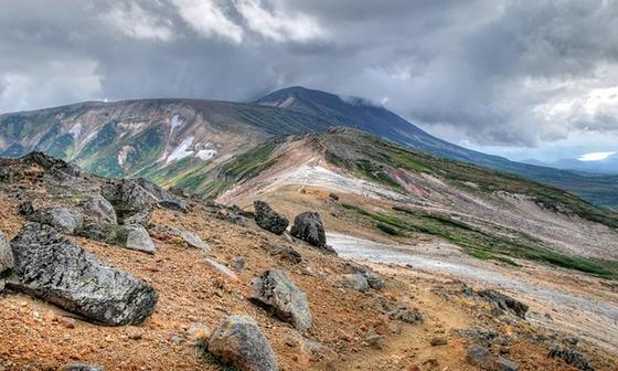japan_mountain_1