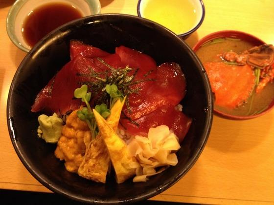 food_in_japan27