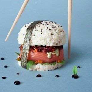 sushi_burger_4
