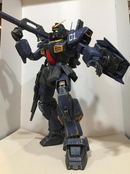 gunpra_16