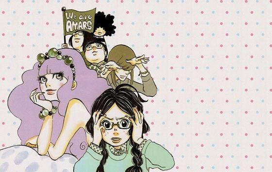 manga_anime_for_biggner_11