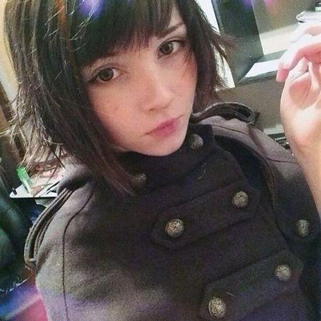 katya_lischina3