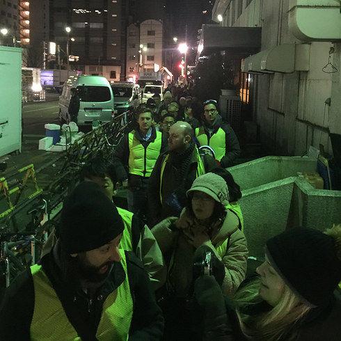 tsukiji_13_2