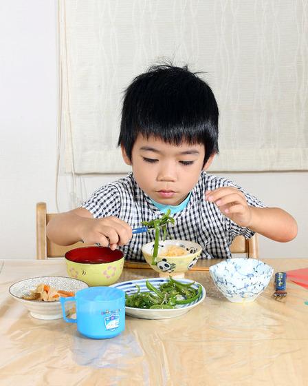children_breakfast_8_1