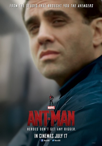 Ant-Man-Poster_13
