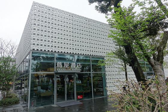 tokyo_luxury_56