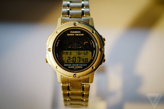 casio_watch_1