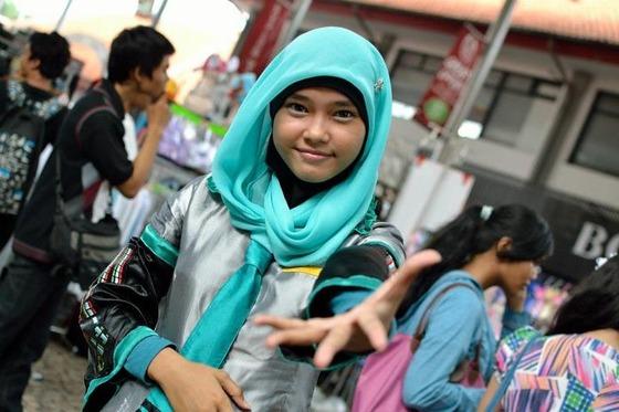 hijab_girl_14