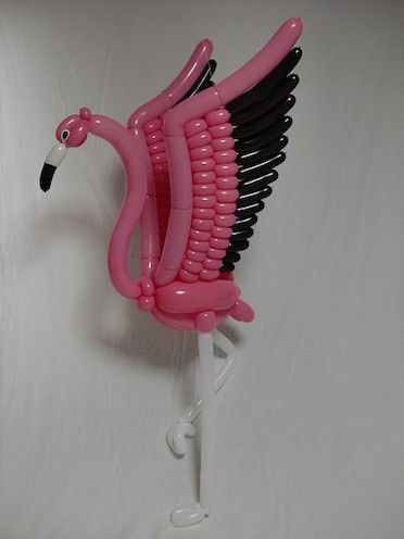 baloonart26