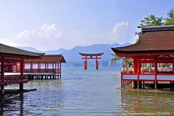japan_3_scene1