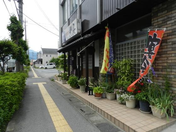 swedish_japan_trip_41