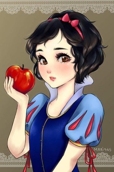 disney_anime_13