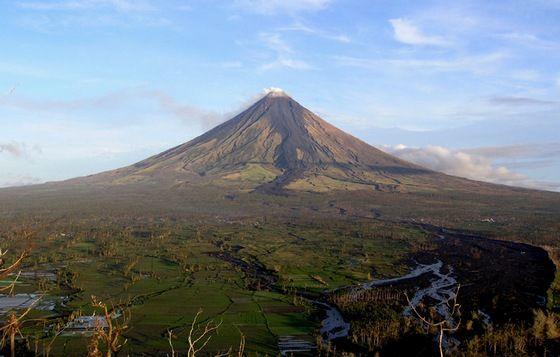 volcano_9