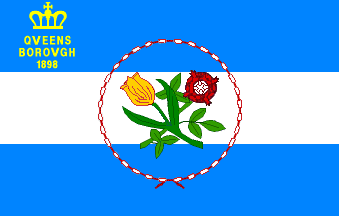 municipal_flags_30