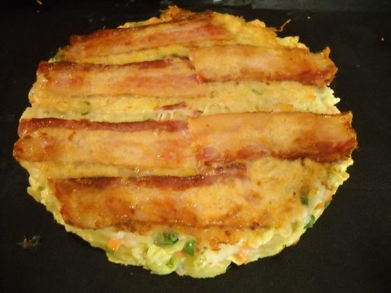 okonomiyaki_10