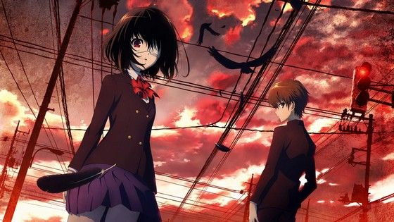 must_watch_anime_for_elder3
