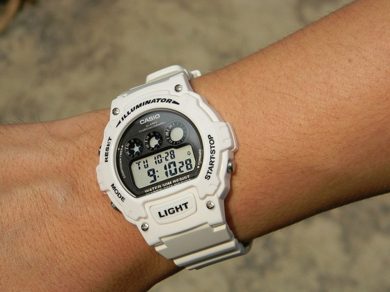basic_casio_32