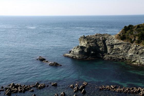 shikoku_travel_30