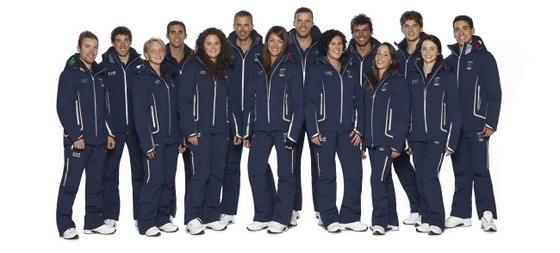 sochi_uniform_10