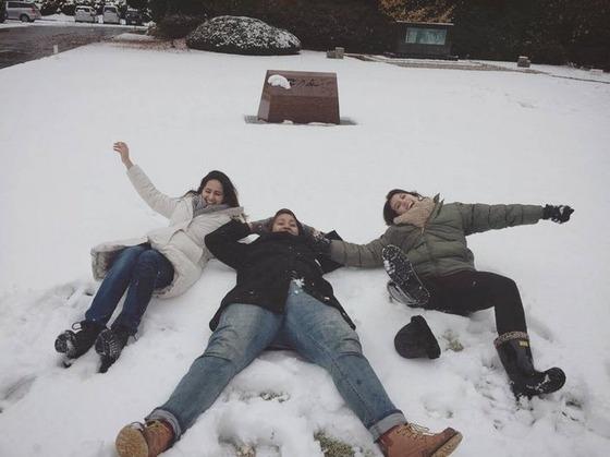 tokyo_snow_25