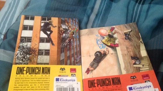 onepunchman_cover_7