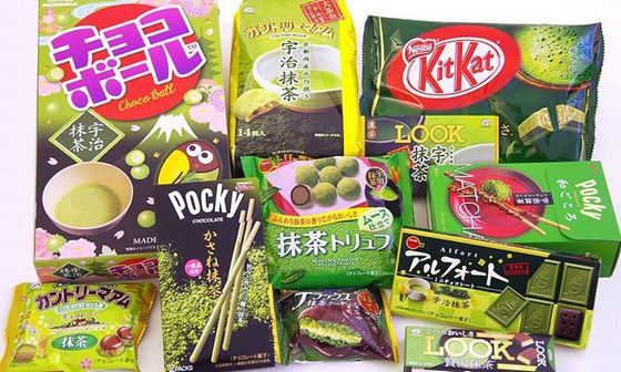 greentea_sweets1