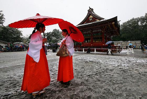 tokyo_snow_8