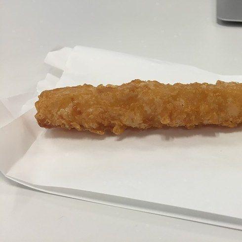 japan_fast_food_23
