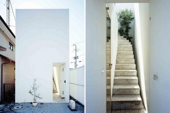architecture_0