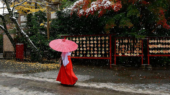 tokyo_snow_1