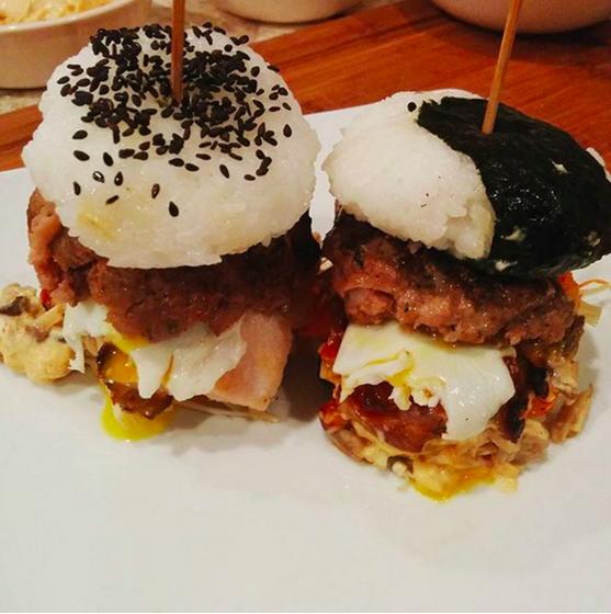 Sushi_Burger_6