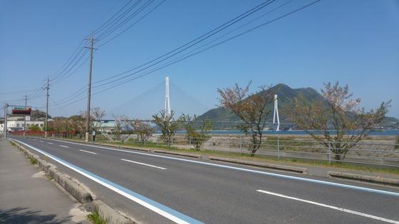 shikoku_22