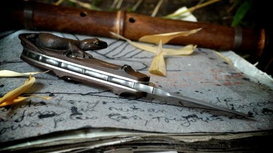 nakayama_hidetoshi_knives14