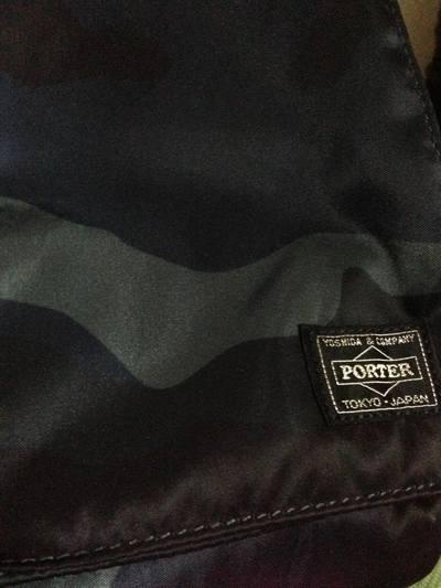 porter_8