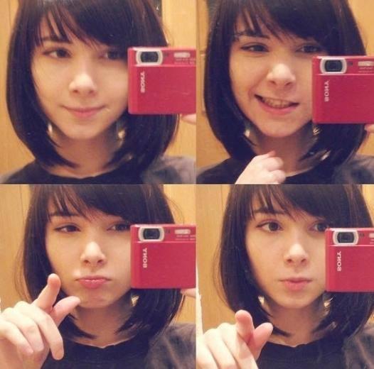 katya_lischina8